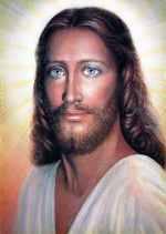 Sananda,Iisus