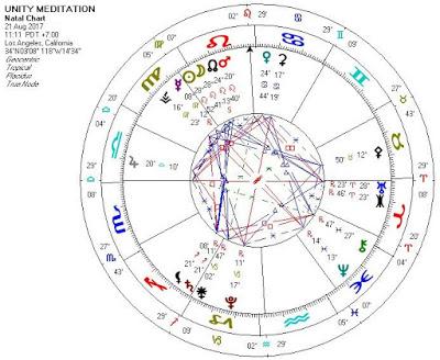 eclipsa21.08.17